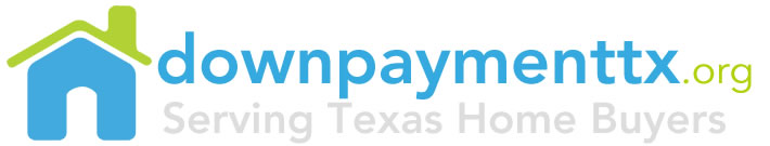 down payment assistance texas